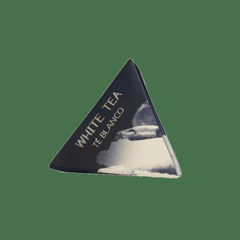Guilis <br>Té Blanco Premium
