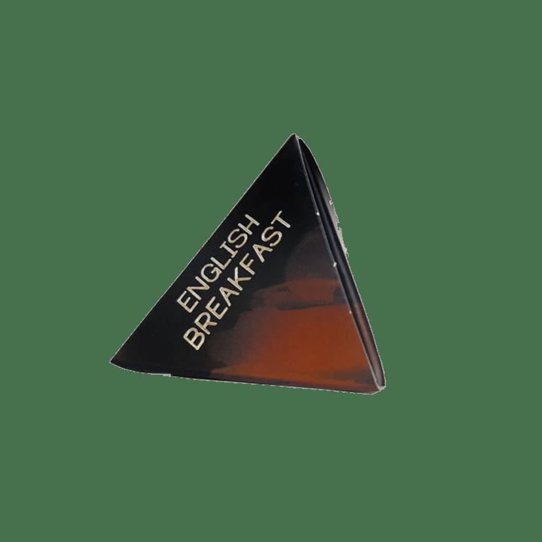Guilis <br>Té Negro Premium