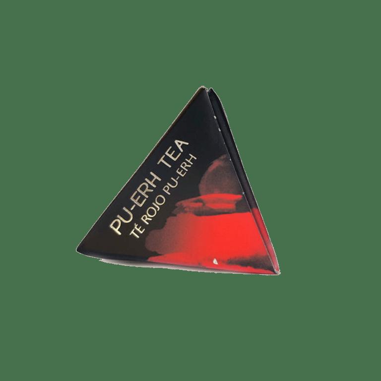Guilis <br>Té Rojo Premium