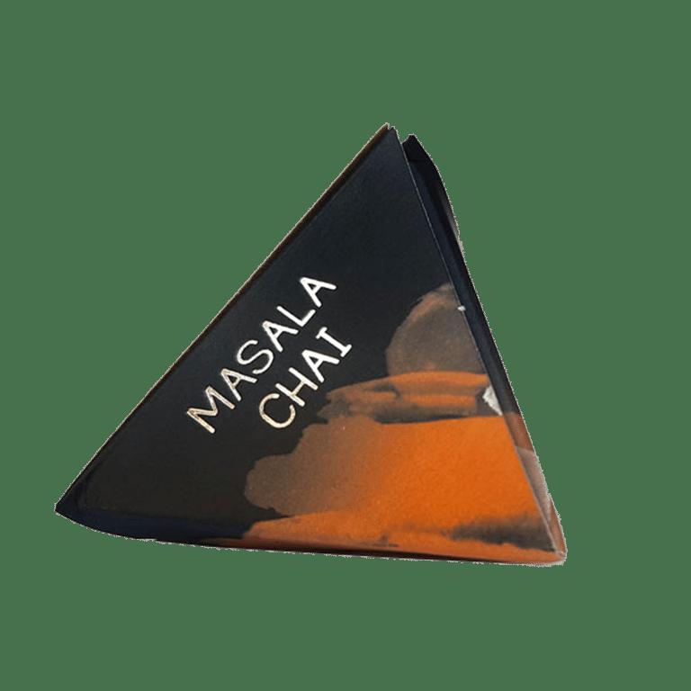 Guilis <br>Té Masala Chai Premium