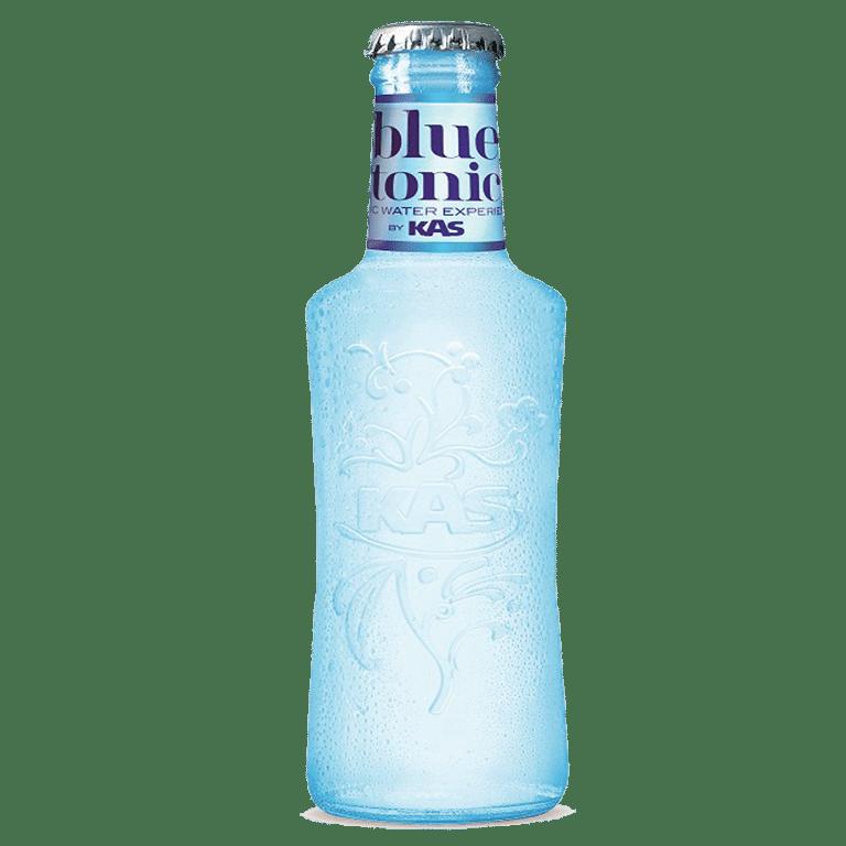 Blue Tonic<br> Kas