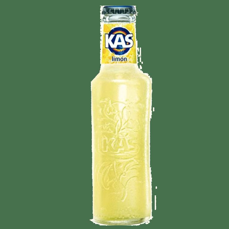 Kas<br> Limón
